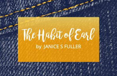 The Habit of Earl