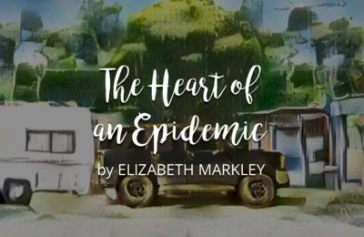 The Heart of an Epidemic