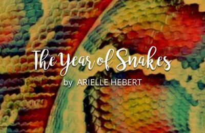 The Year of Snakes