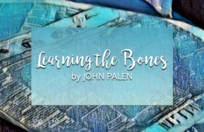 Learning the Bones