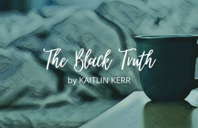 The Black Truth