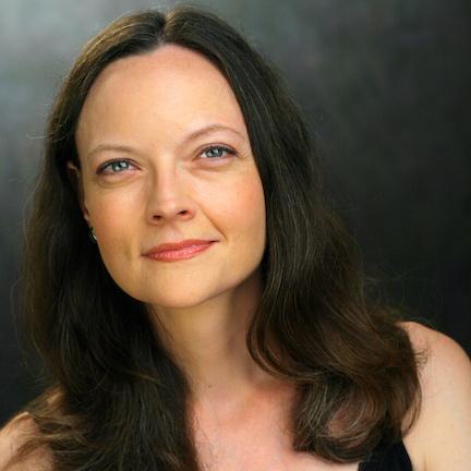 Diane Englert