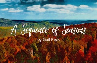 A Sequence of Seasons