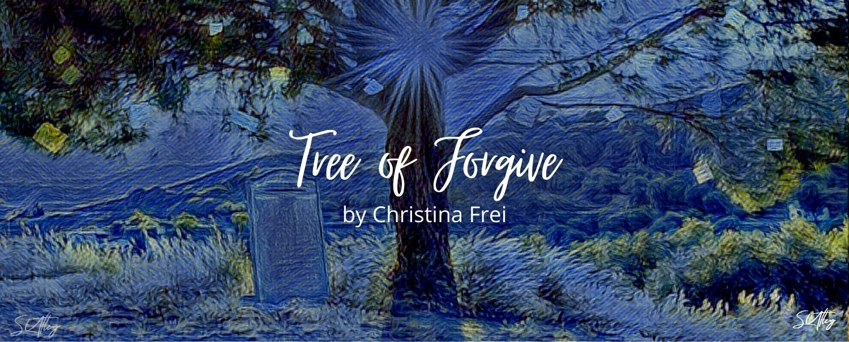 Tree of Forgive