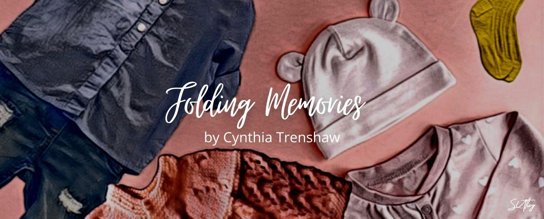 FOLDING MEMORIES