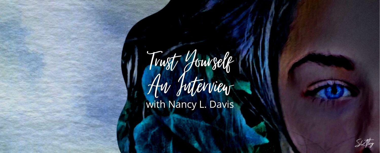 AN INTERVIEW WITH NANCY L. DAVIS