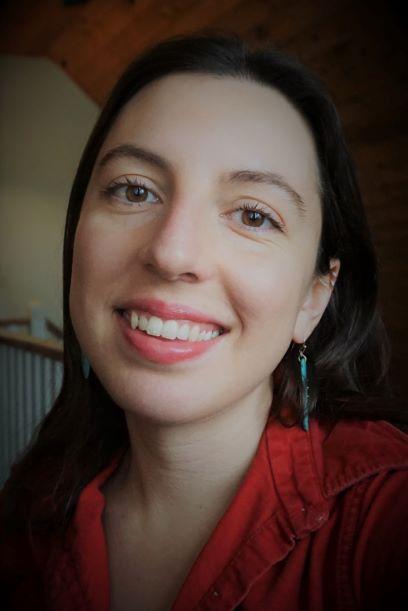 Clara Mae Barnhart