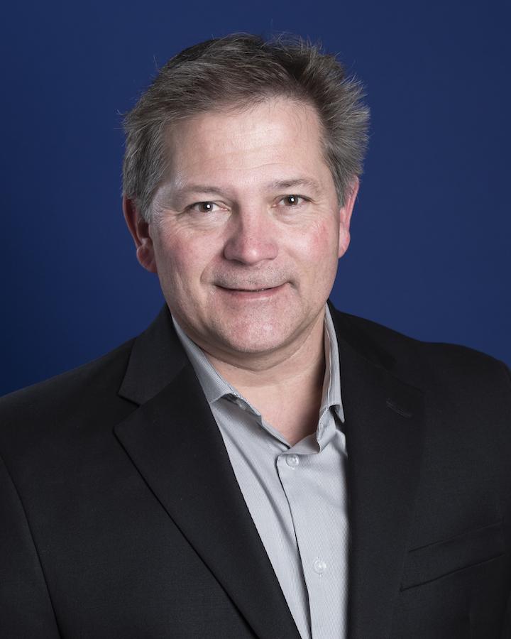 John Kenneth Jensvold
